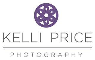Kelli Price Photograpy logo