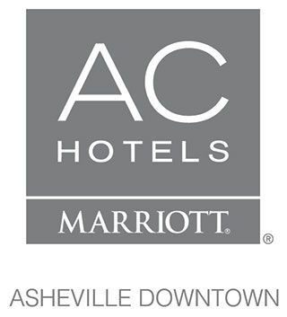 AC Hotels Marriott, Asheville Downtown