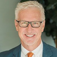 Benny Williford, 2020 SITE Southeast Education