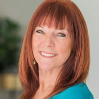 Cathy Jones, 2020 SITE Southeast President