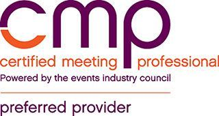 CMP preferred provider