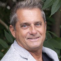 Joseph Vella, 2020 SITE Southeast Sustainability & CSR