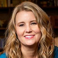 Kelli Price, 2020 SITE Southeast Social Media & Marketing