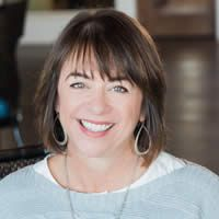 Lynn Beierschmitt, 2020 SITE Southeast Immediate Past President
