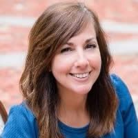 Suzanne Strealy, SITE Southeast 2019 Volunteer Engagement